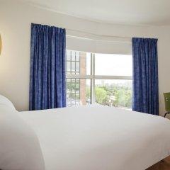 Отель ibis budget Paris Porte de Montreuil 2* Стандартный номер с различными типами кроватей фото 3