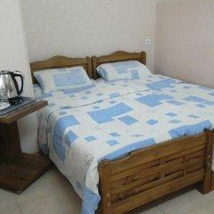 Отель Meidani Тбилиси комната для гостей фото 5