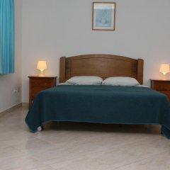 Отель Villas Kings комната для гостей фото 5