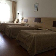 Altınoz Hotel Турция, Невшехир - отзывы, цены и фото номеров - забронировать отель Altınoz Hotel онлайн комната для гостей