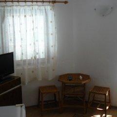 Отель Villa Rosa Стандартный номер фото 3