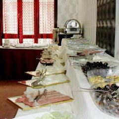 Yakut Hotel Турция, Ван - отзывы, цены и фото номеров - забронировать отель Yakut Hotel онлайн развлечения