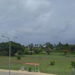 Grand Melanesian Hotel фото 2
