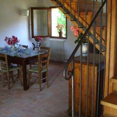 Отель Country house pisani Италия, Лимена - отзывы, цены и фото номеров - забронировать отель Country house pisani онлайн комната для гостей фото 4