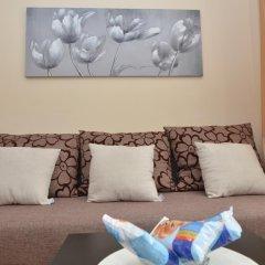 Апартаменты Apartment Flores Улучшенные апартаменты с различными типами кроватей фото 16