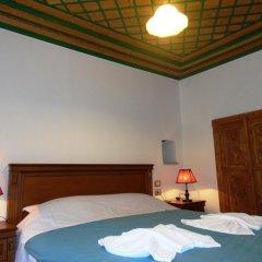 Hotel Kalemi 2 3* Номер категории Эконом с различными типами кроватей фото 2