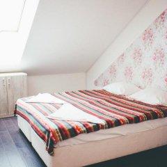 Хостел Крыша Кровать в мужском общем номере двухъярусные кровати фото 37