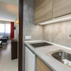 Apart-Hotel Serrano Recoletos 3* Студия фото 12