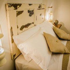 Отель Trulli Holiday Albergo Diffuso 3* Люкс фото 9