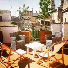 Апартаменты Casa Farella B&B in mini Apartments Altamura Стандартный номер фото 24