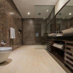Отель Residence by Uga Escapes 4* Люкс с различными типами кроватей