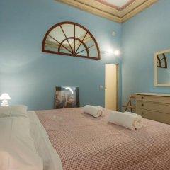 Отель Academy House Италия, Флоренция - отзывы, цены и фото номеров - забронировать отель Academy House онлайн детские мероприятия