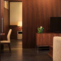 Renaissance Minsk Hotel удобства в номере фото 2