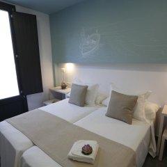 Отель Hostal la Pasajera Испания, Кониль-де-ла-Фронтера - отзывы, цены и фото номеров - забронировать отель Hostal la Pasajera онлайн комната для гостей фото 4