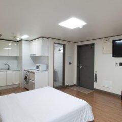 Benikea the M Hotel 3* Стандартный номер с различными типами кроватей