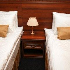 Гостиница Аркада 3* Стандартный номер с различными типами кроватей фото 12
