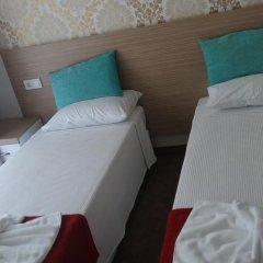 Nicea Турция, Сельчук - 1 отзыв об отеле, цены и фото номеров - забронировать отель Nicea онлайн детские мероприятия