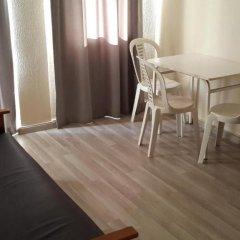 Отель Pasianna Hotel Apartments Кипр, Ларнака - 6 отзывов об отеле, цены и фото номеров - забронировать отель Pasianna Hotel Apartments онлайн удобства в номере