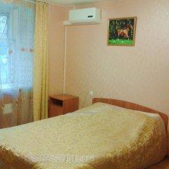 Гостиница На Гордеевской 2* Стандартный номер с разными типами кроватей фото 12