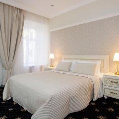 Мини-Отель Abajur на Лиговке Люкс с разными типами кроватей фото 3