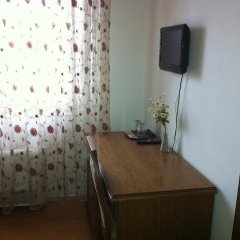 Отель Sarokhaz Panzio в номере