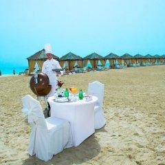Отель Regency Sealine Camp Катар, Месайед - отзывы, цены и фото номеров - забронировать отель Regency Sealine Camp онлайн помещение для мероприятий