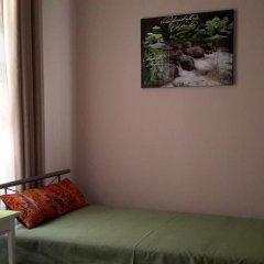 Отель ML Suites комната для гостей фото 4