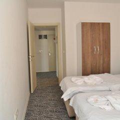 Отель Fix Class Konaklama Ozyurtlar Residance Апартаменты с различными типами кроватей фото 28
