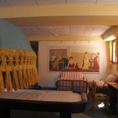 Corfu Perros Hotel интерьер отеля фото 2