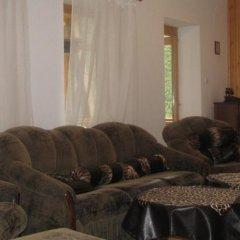 Отель Elitza Villa Болгария, Пампорово - отзывы, цены и фото номеров - забронировать отель Elitza Villa онлайн с домашними животными