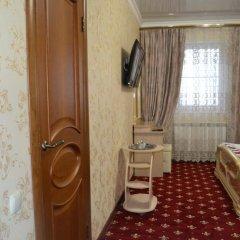 Гостиница Home Номер Делюкс с 2 отдельными кроватями фото 7