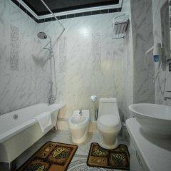 Отель ONYX Полулюкс фото 7