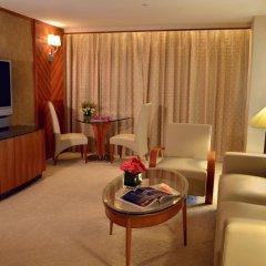 Grandview Hotel Macau спа
