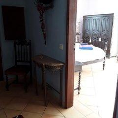Отель Casa dos Ventos удобства в номере фото 2