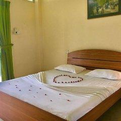 Ambalama Leisure Lounge Hotel Стандартный номер с различными типами кроватей фото 10