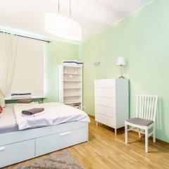 Апартаменты Dom&house - Apartments Quattro Premium Sopot Сопот спа