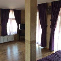 Hotel Kris 3* Студия фото 2