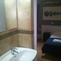 Bora Bora The Hotel Стандартный номер с различными типами кроватей фото 2