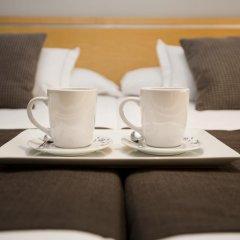 Jardin Botanico Hotel Boutique 3* Стандартный номер с различными типами кроватей фото 8