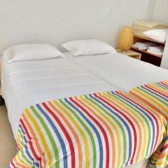 Отель Aldeia do Tâmega Апартаменты с различными типами кроватей фото 4