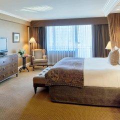 Отель Wedgewood Hotel & Spa Канада, Ванкувер - отзывы, цены и фото номеров - забронировать отель Wedgewood Hotel & Spa онлайн удобства в номере