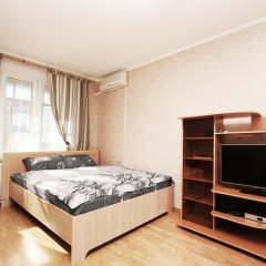 Гостиница ApartLux Krasnogvardeysky спа
