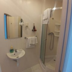 Staybridge Mini-Hotel Номер категории Эконом фото 8