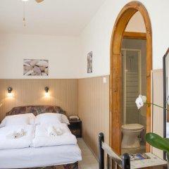 Hotel Passzio Panzio спа фото 2