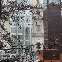Отель Hostal Residencia Fernandez Испания, Мадрид - отзывы, цены и фото номеров - забронировать отель Hostal Residencia Fernandez онлайн фото 4