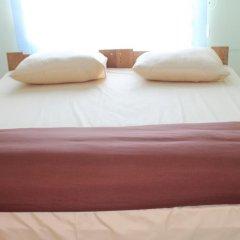 Отель GN Guest House Армения, Дилижан - отзывы, цены и фото номеров - забронировать отель GN Guest House онлайн детские мероприятия