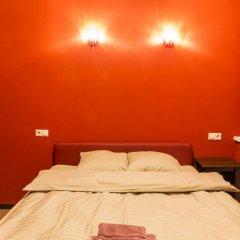 Апартаменты Лайла Улучшенный номер с разными типами кроватей фото 10