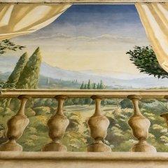 Отель The Westin Palace, Madrid спа фото 2