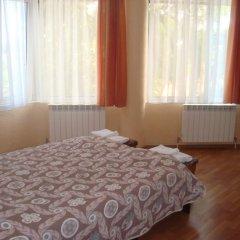 Гостиница Нева комната для гостей фото 2