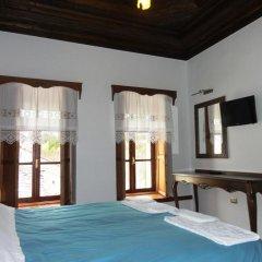 Hotel Kalemi 2 3* Номер категории Эконом с 2 отдельными кроватями фото 2